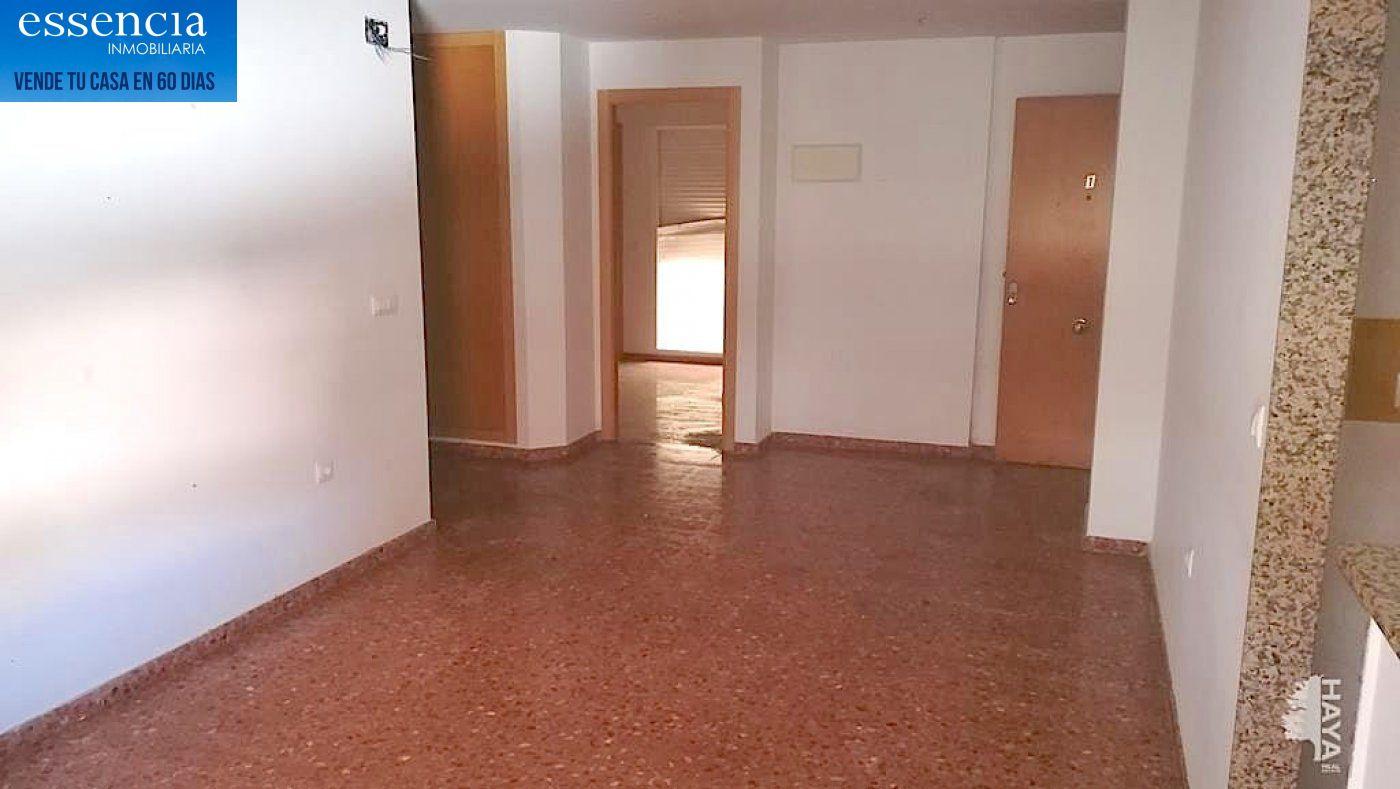 Piso en entresuelo de 2 dormitorios y 1 baño con patio - imagenInmueble12