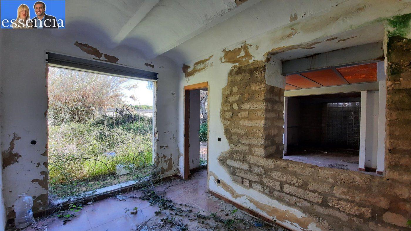 Casa con terreno en miramar. - imagenInmueble14