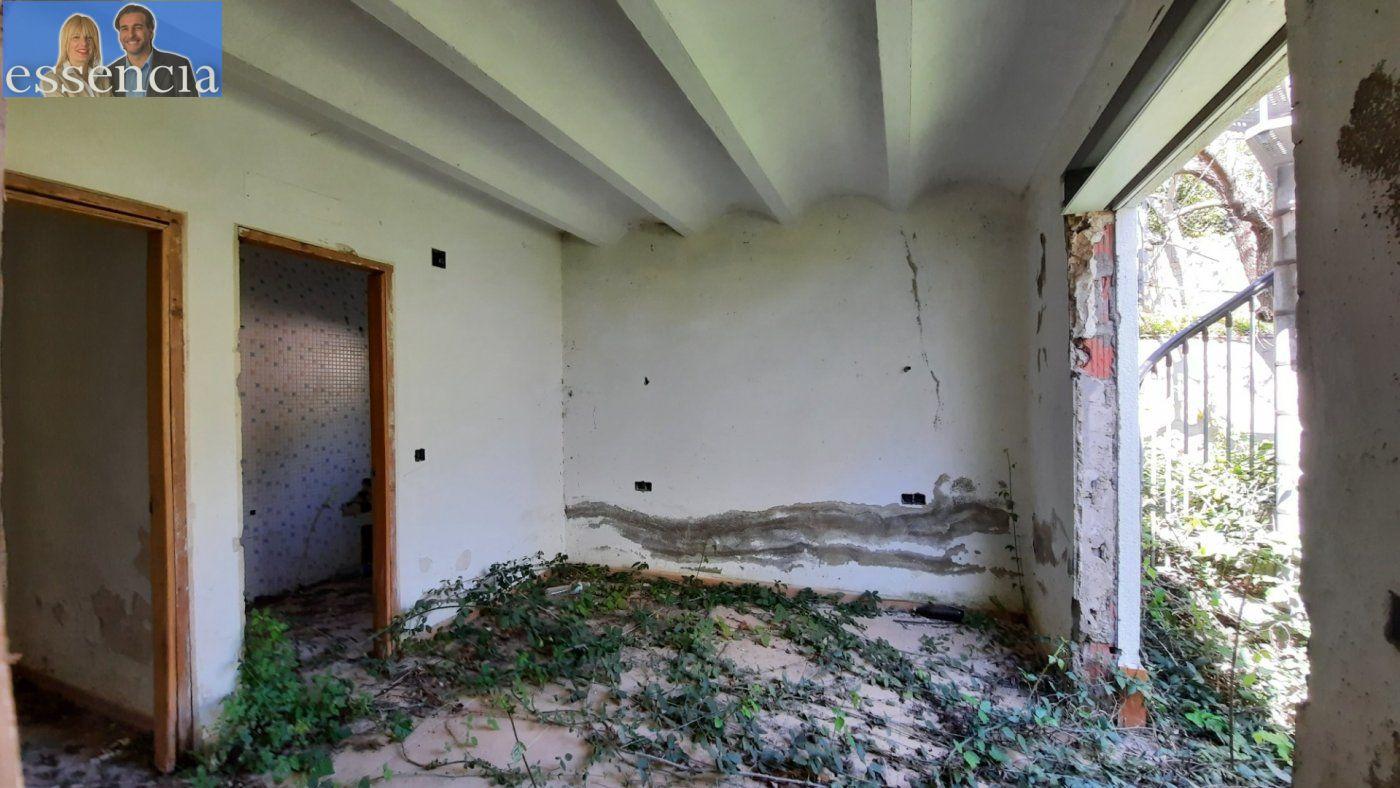 Casa con terreno en miramar. - imagenInmueble29