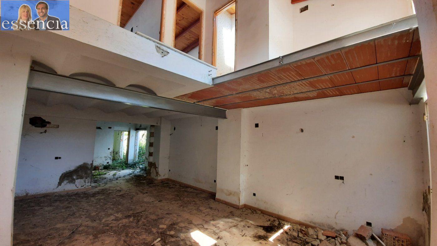 Casa con terreno en miramar. - imagenInmueble33