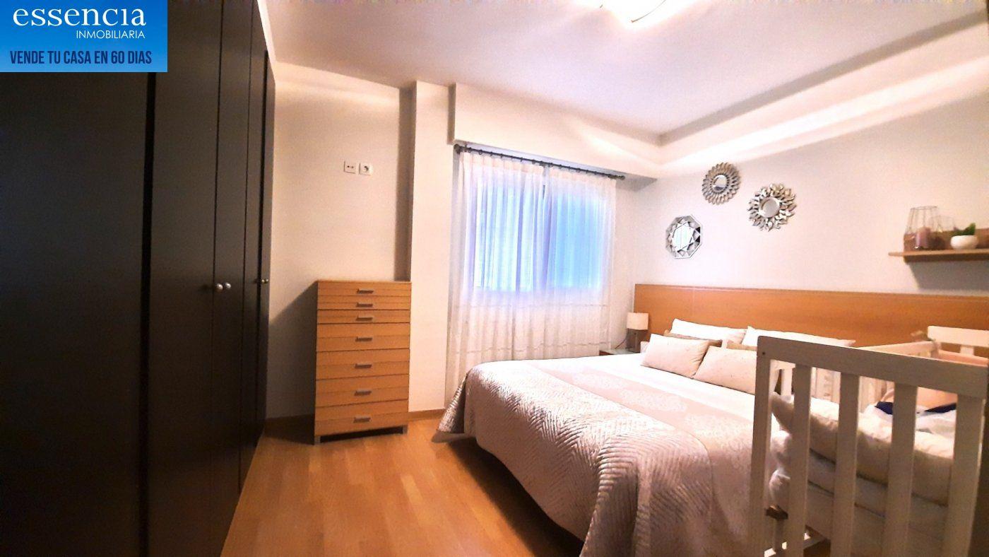 Preciosa vivienda con terraza para entrar a vivir en gandia zona corea. - imagenInmueble14