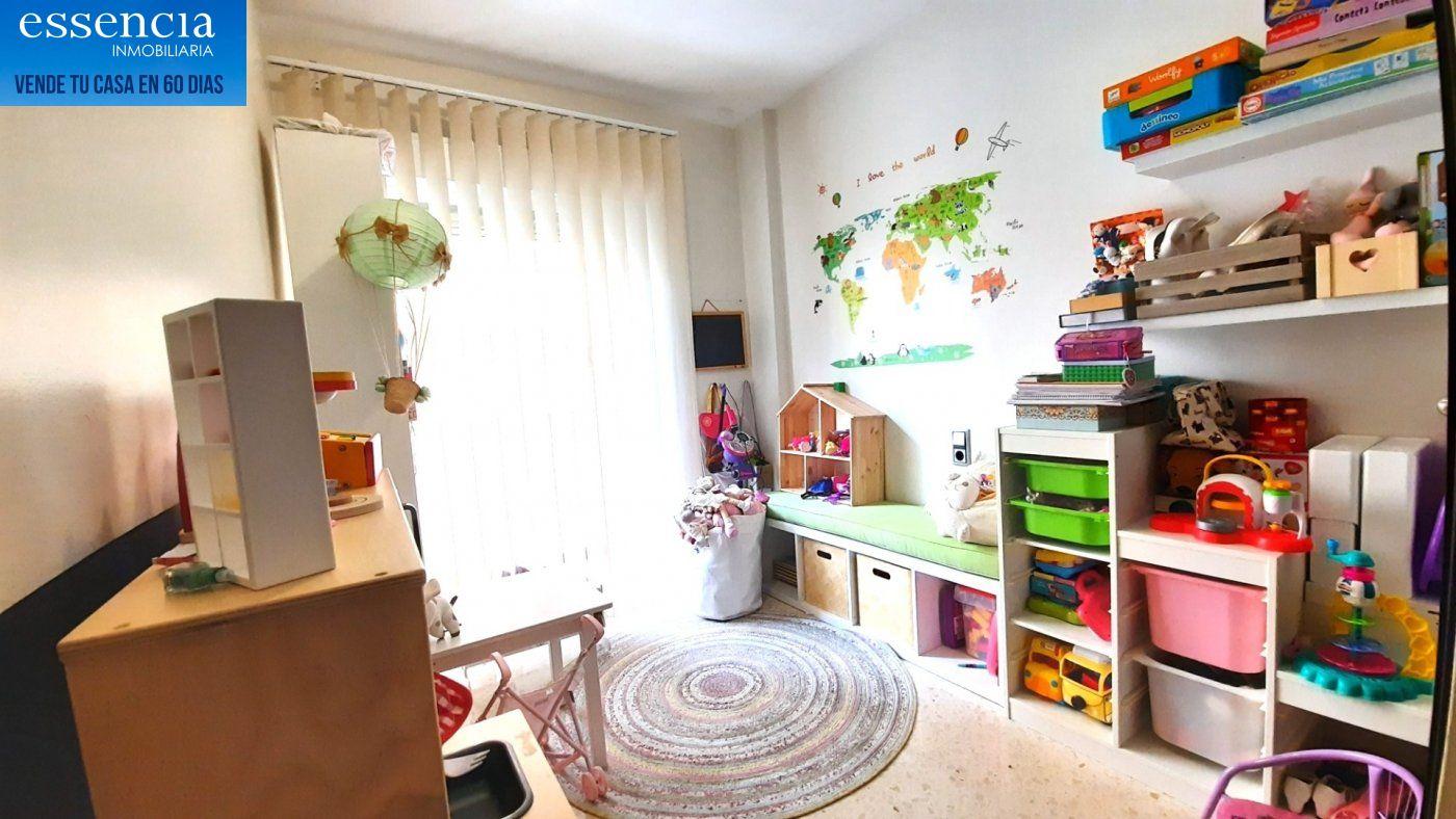 Preciosa vivienda con terraza para entrar a vivir en gandia zona corea. - imagenInmueble18