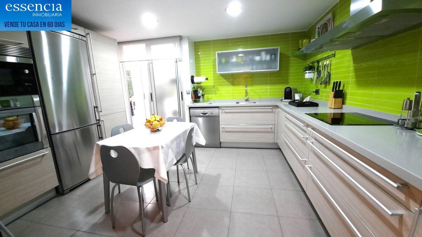 Preciosa vivienda con terraza para entrar a vivir en gandia zona corea. - imagenInmueble6