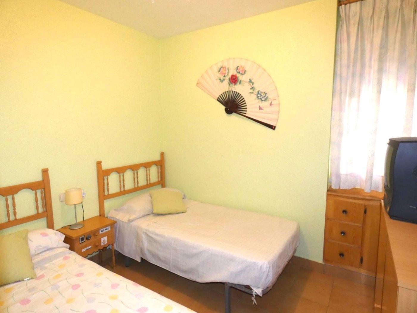 Apartamento en la playa de tavernes - imagenInmueble12