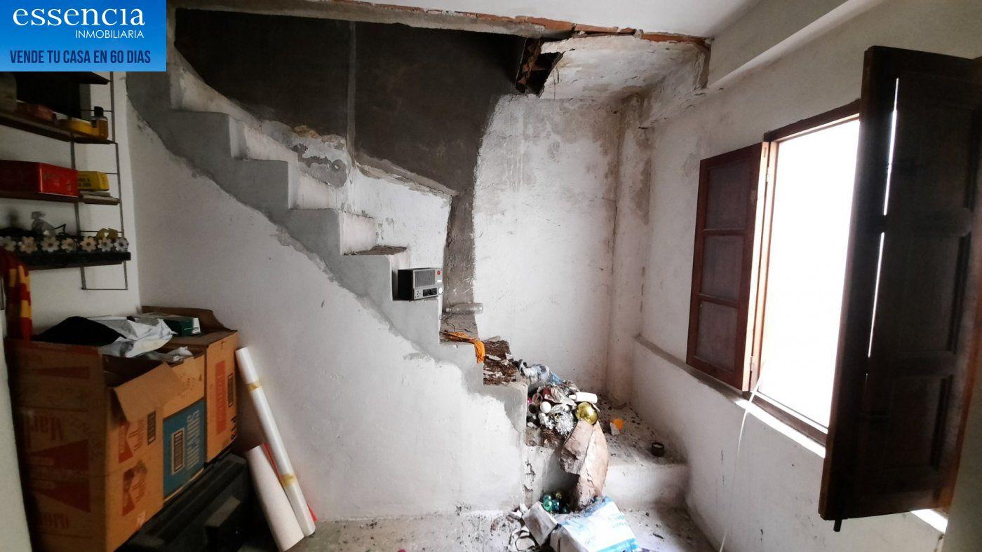 Casa en palmera - imagenInmueble9