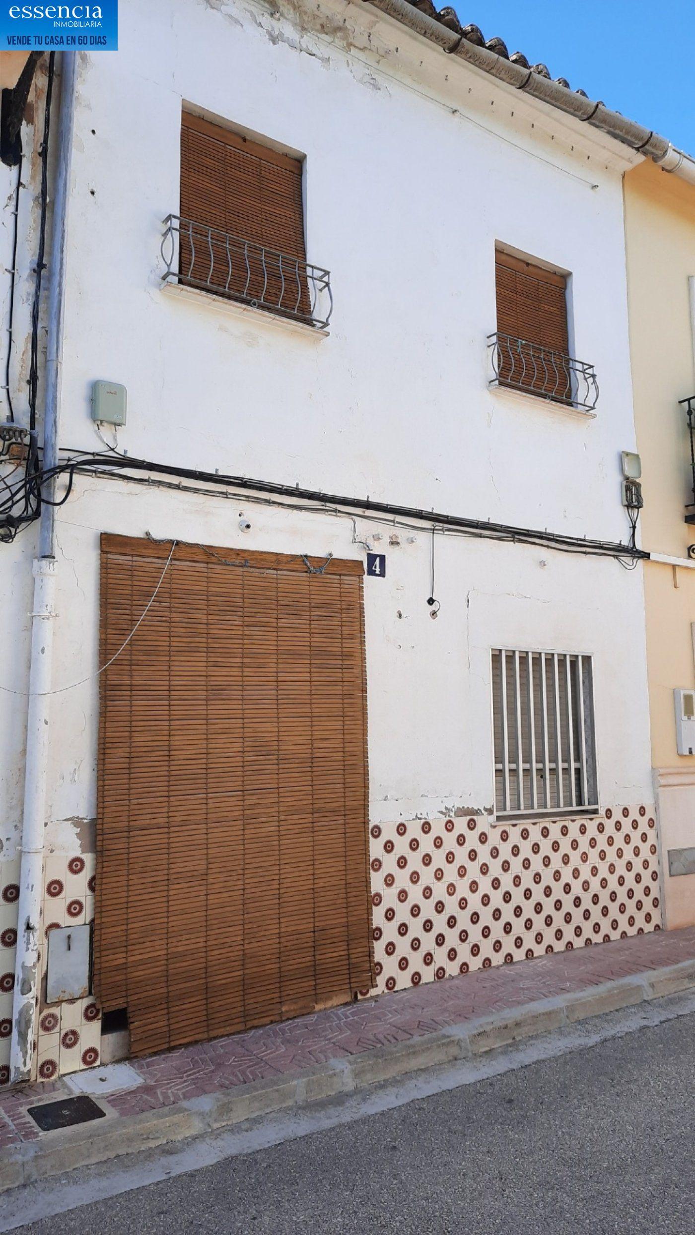 Casa en palmera - imagenInmueble10