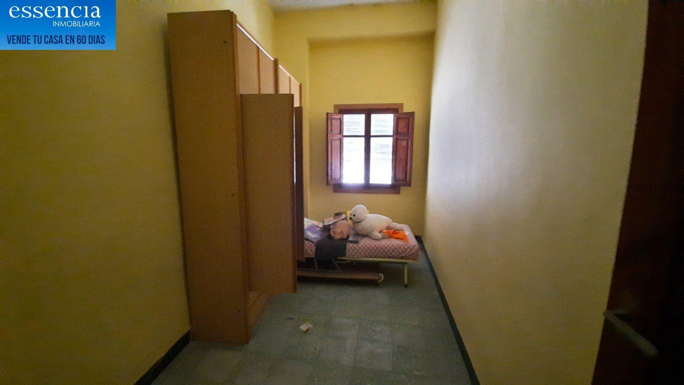 Casa en palmera - imagenInmueble3
