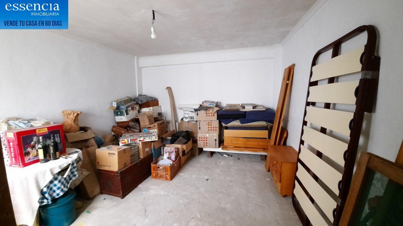 Casa en palmera - imagenInmueble4
