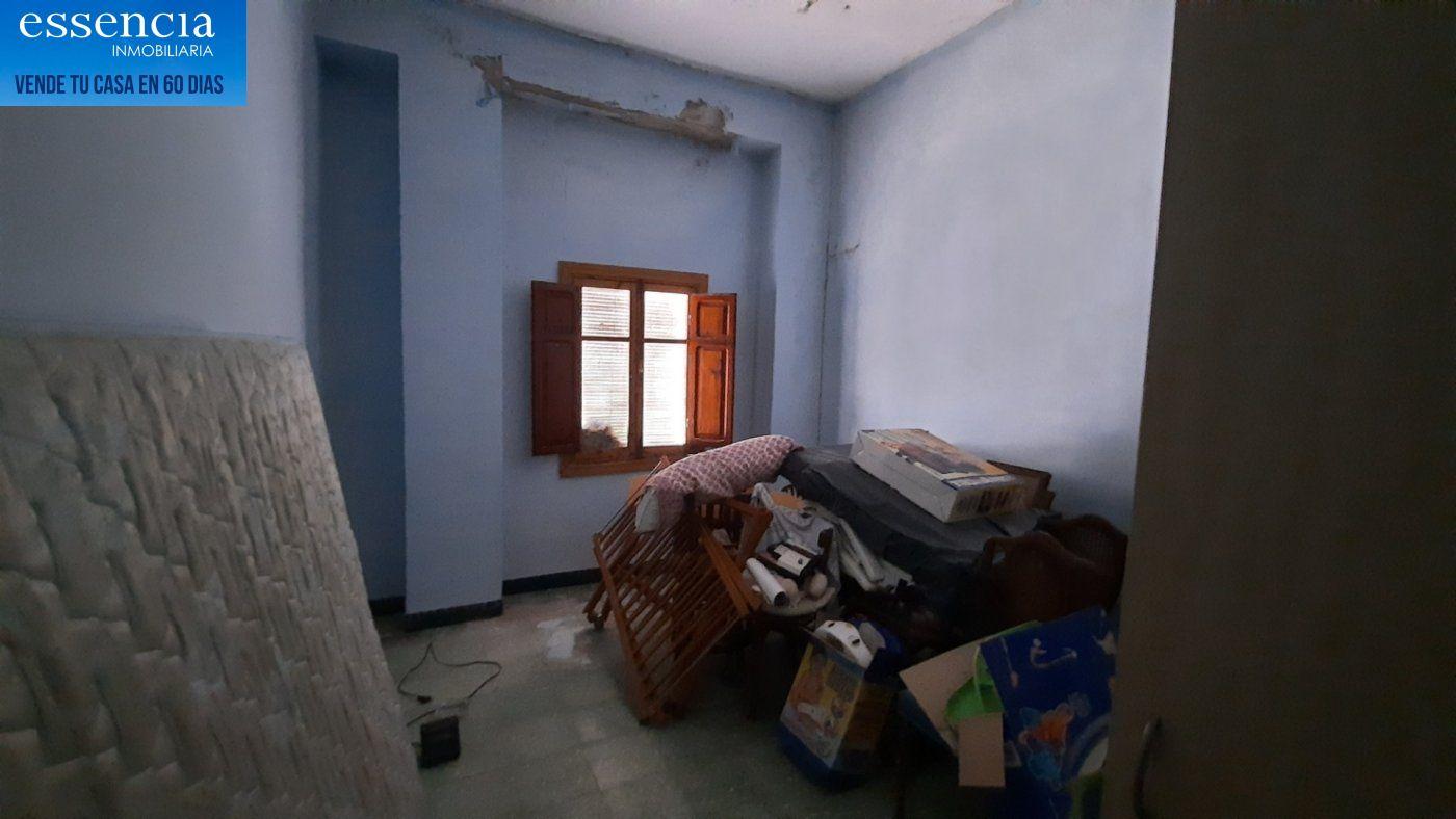 Casa en palmera - imagenInmueble5