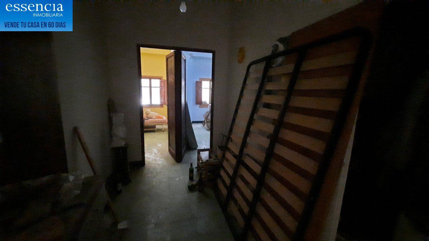 Casa en palmera - imagenInmueble6