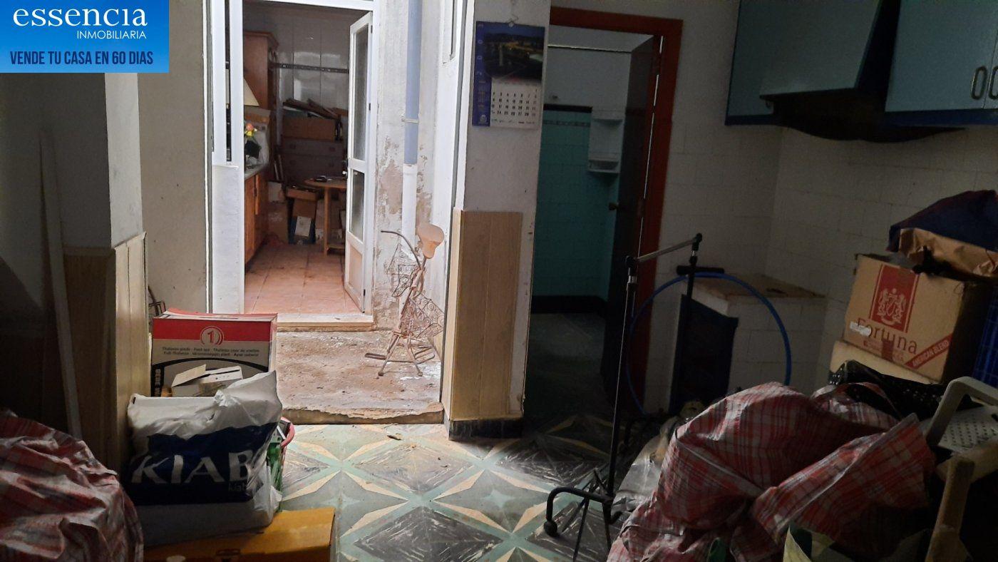 Casa en palmera - imagenInmueble7
