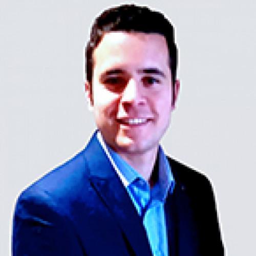 Essencia Portal Inmobiliaria<br>JUANMA MENACHO