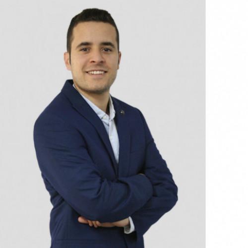 Essencia Portal Inmobiliaria<br>Richard Calera