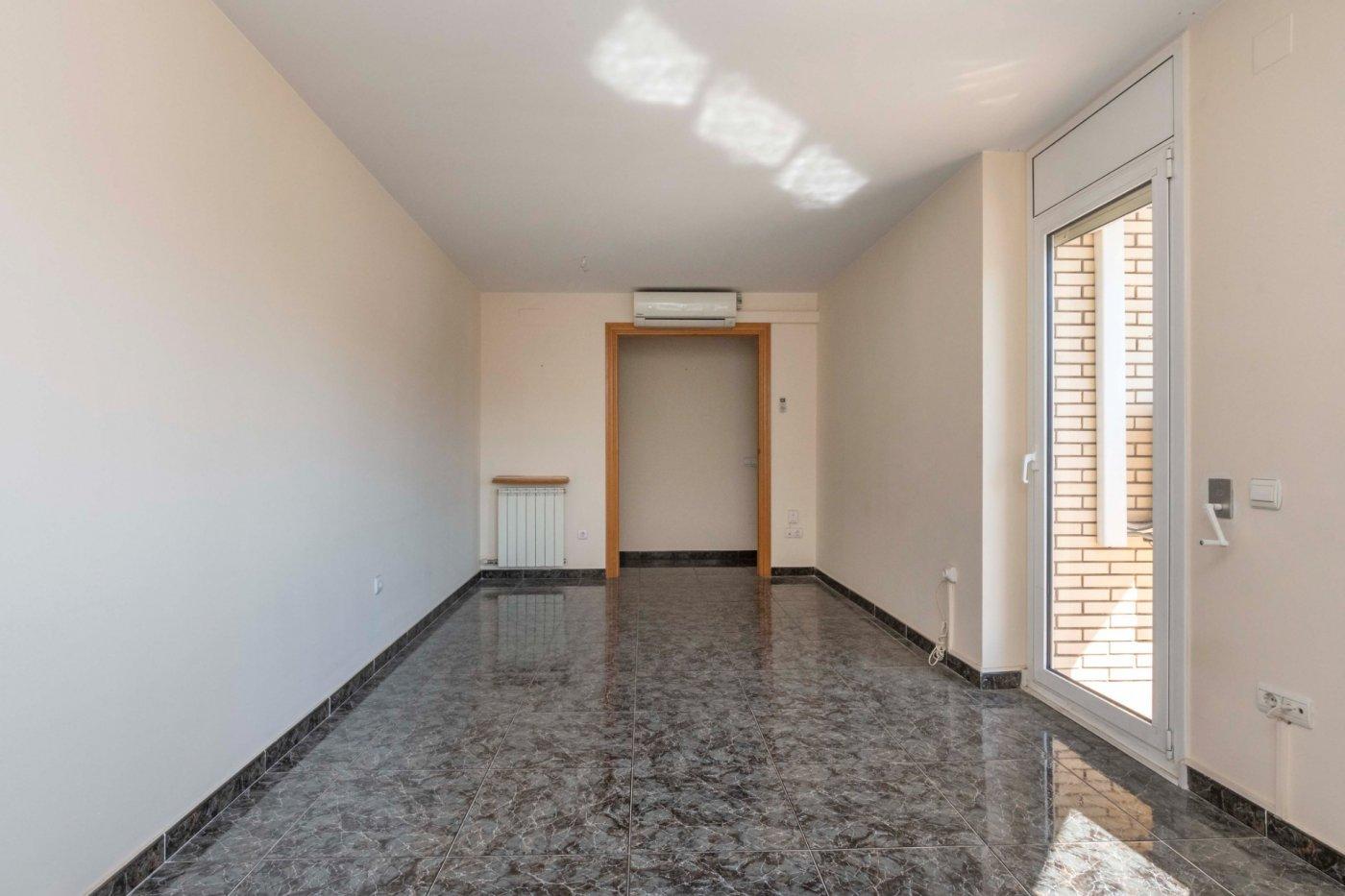piso en venta en manresa