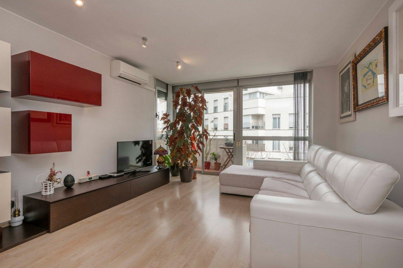 piso en sant-fruitos-de-bages · institut 138000€