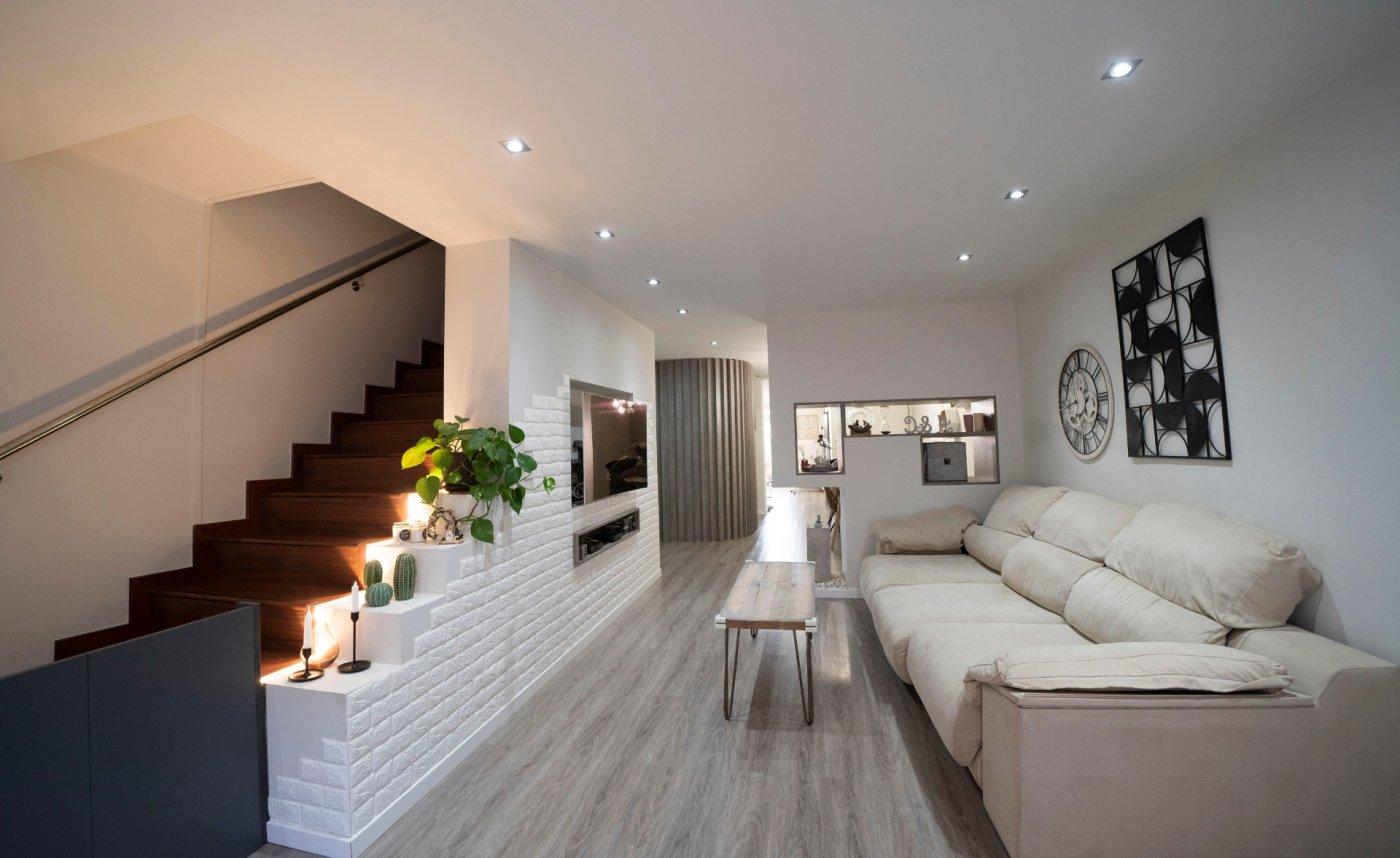 fantastica casa en venta en balsareny totalmente reformada