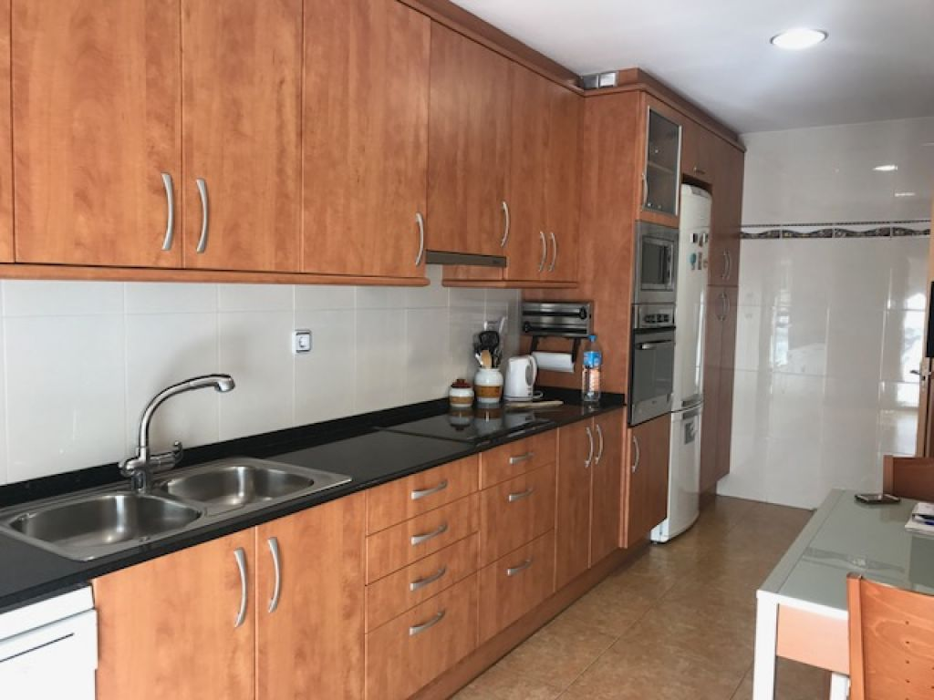 piso en manresa · sagrada-familia 740€