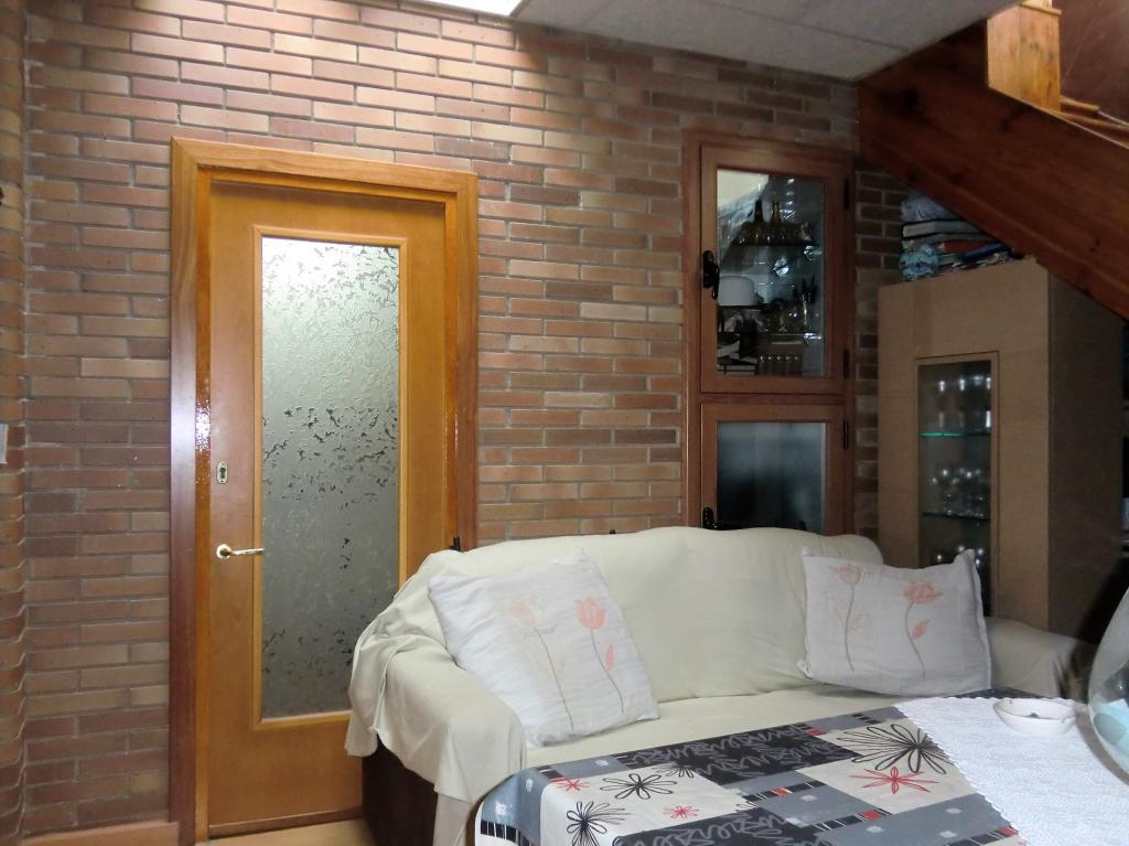 casa en venta en manresa