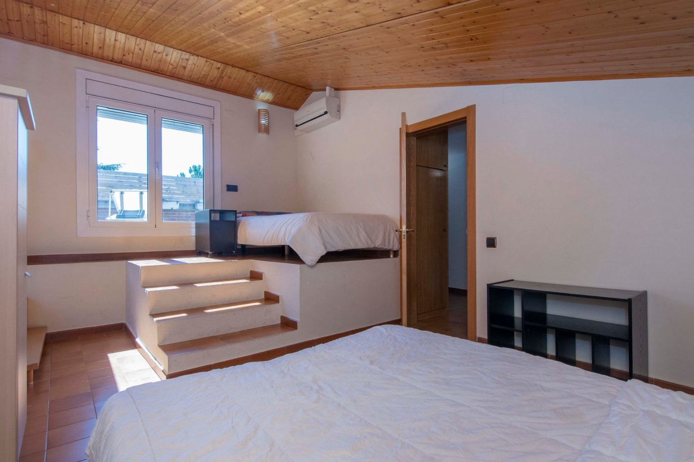 Xalet 6 habitacions
