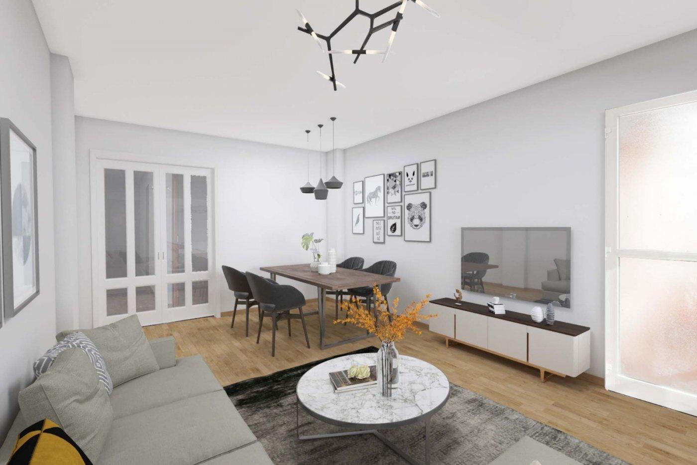 piso en vilamarxant · ayuntamiento 79990€