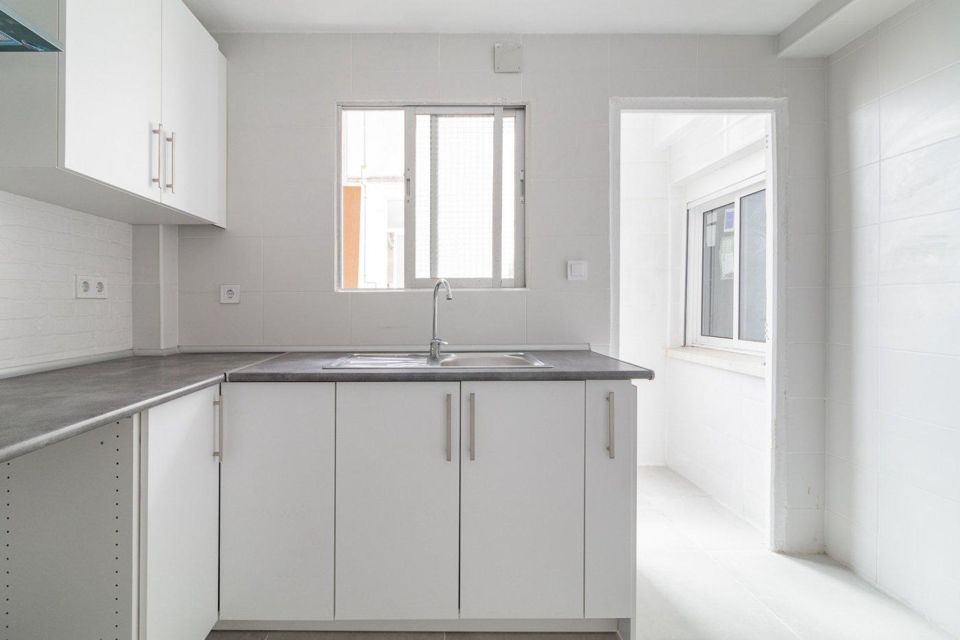 piso en valencia · benimamet 72000€
