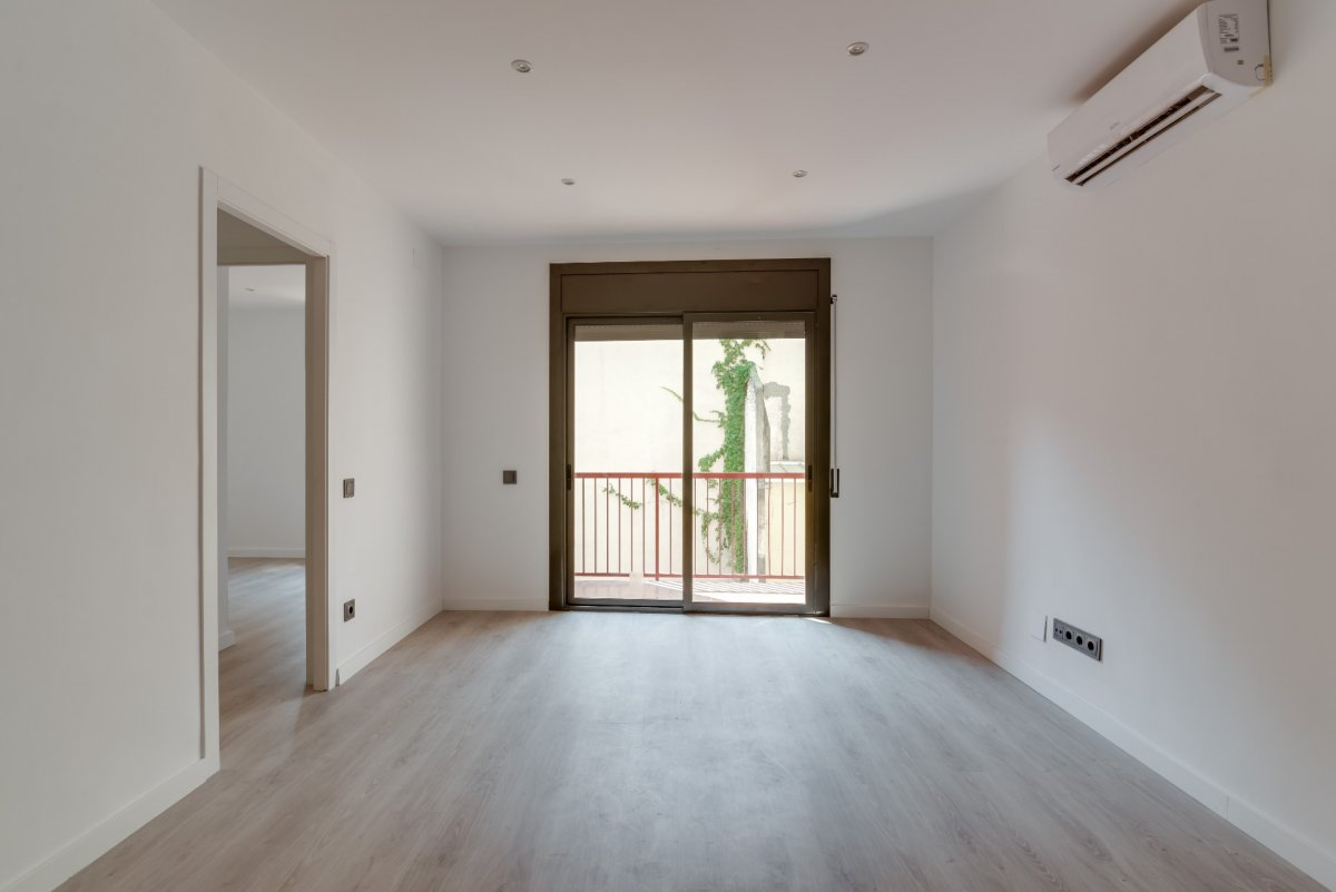 Flat for sale in Sant Pere - Santa Caterina i la Ribera, Barcelona