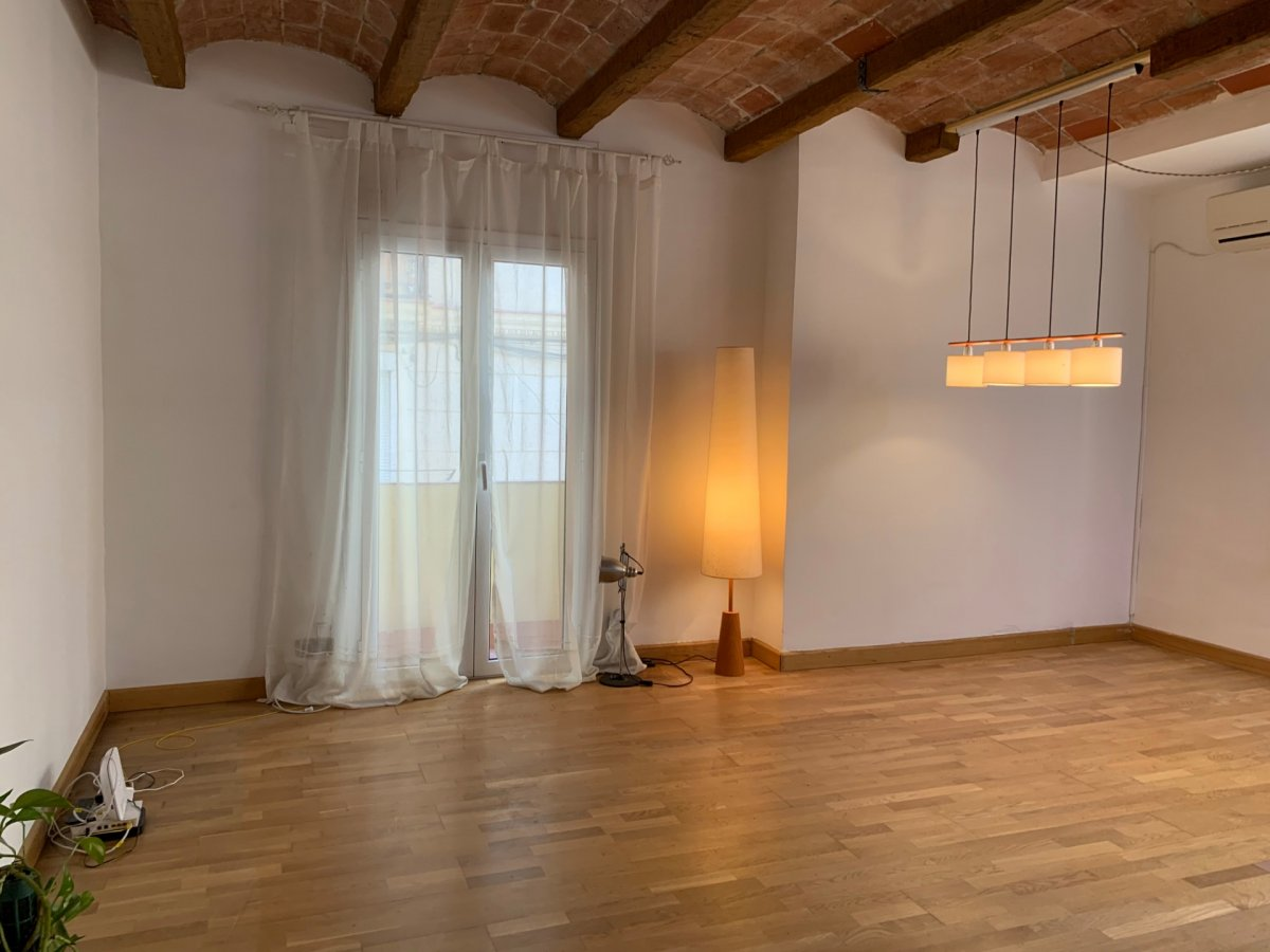 Flat for sale in La Barceloneta, Barcelona