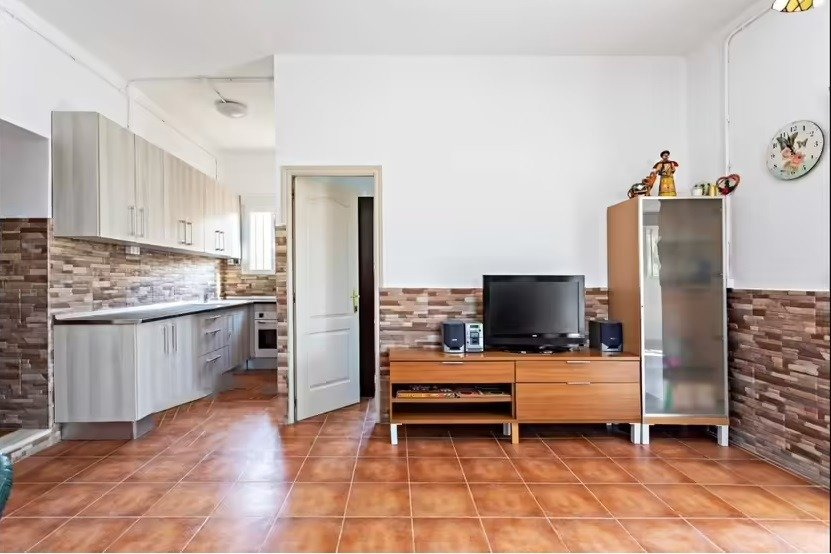 Casa en venta en Araceli, Almeria