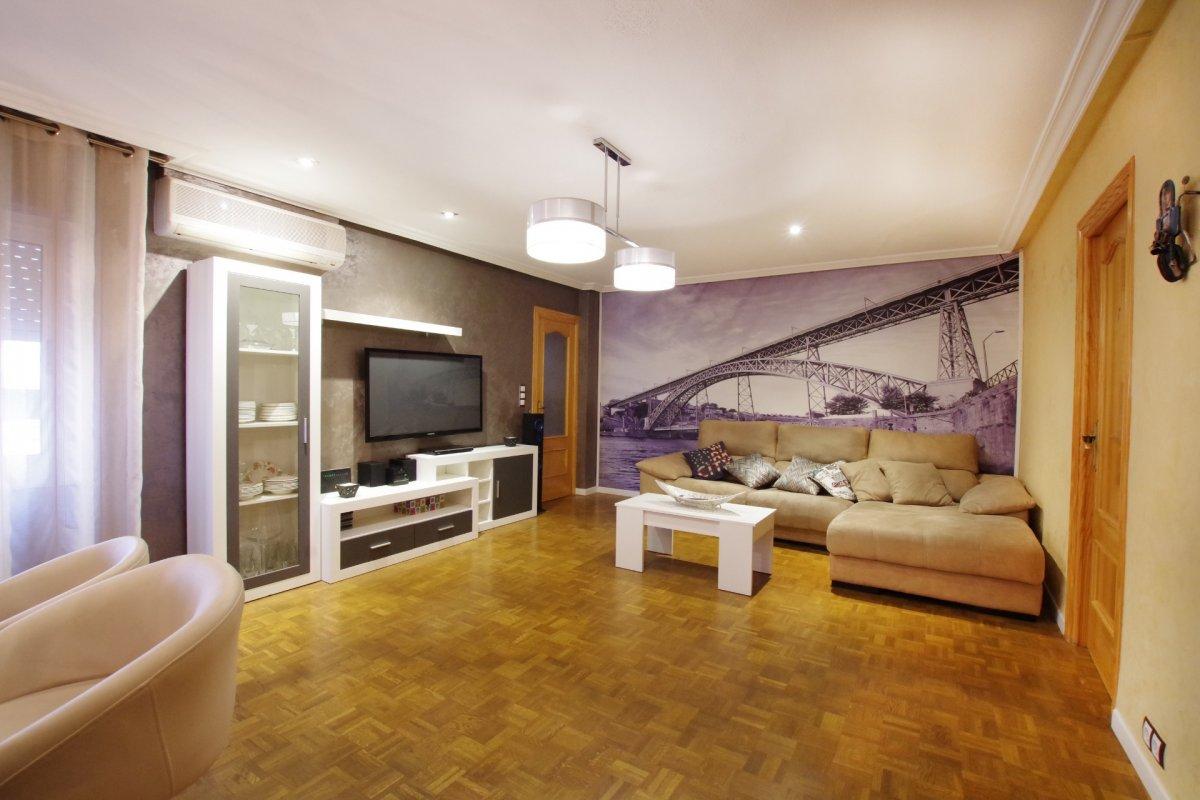 casa en elda · torreta 126000€
