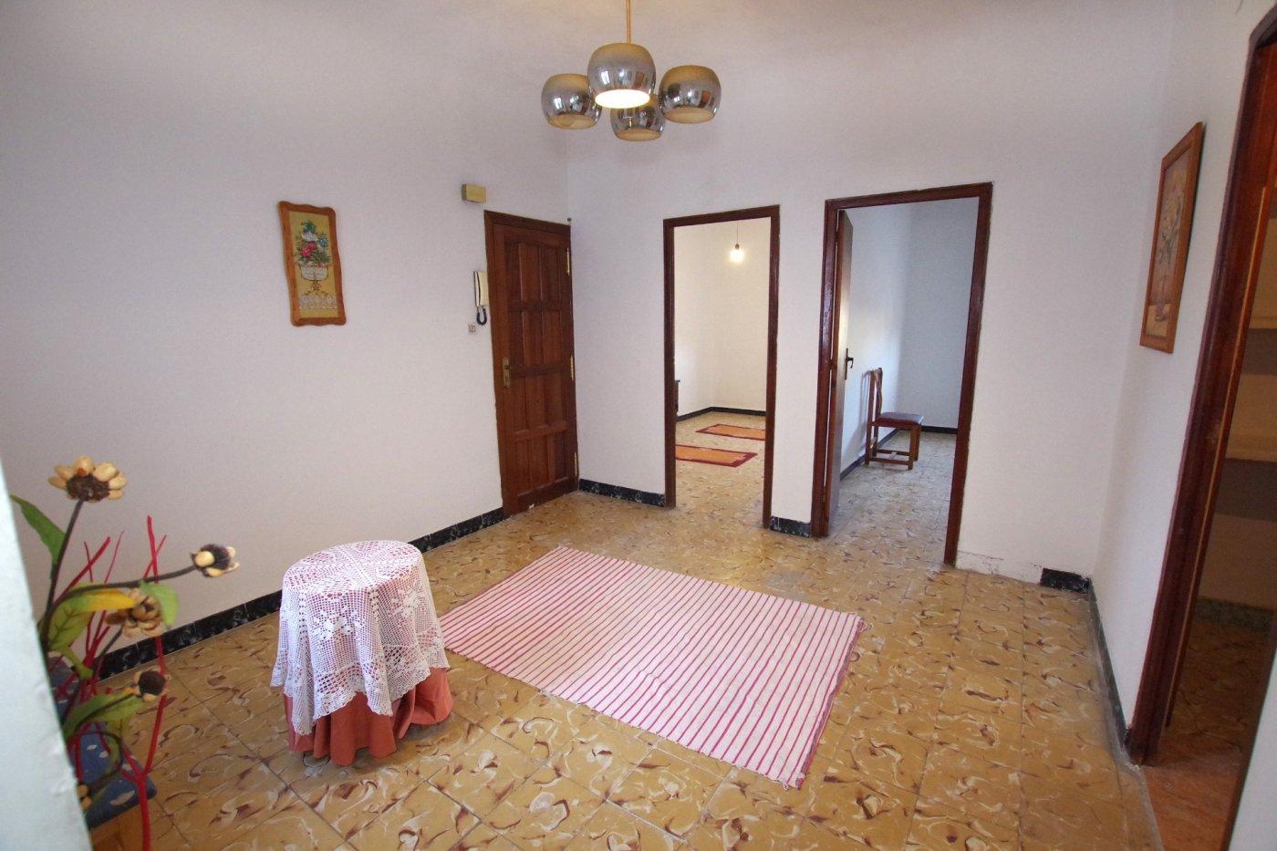 piso en elda · mercadillo 21500€
