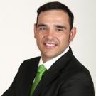 Meseguer Servicios Inmobiliarios<br>Daniel Gallego López