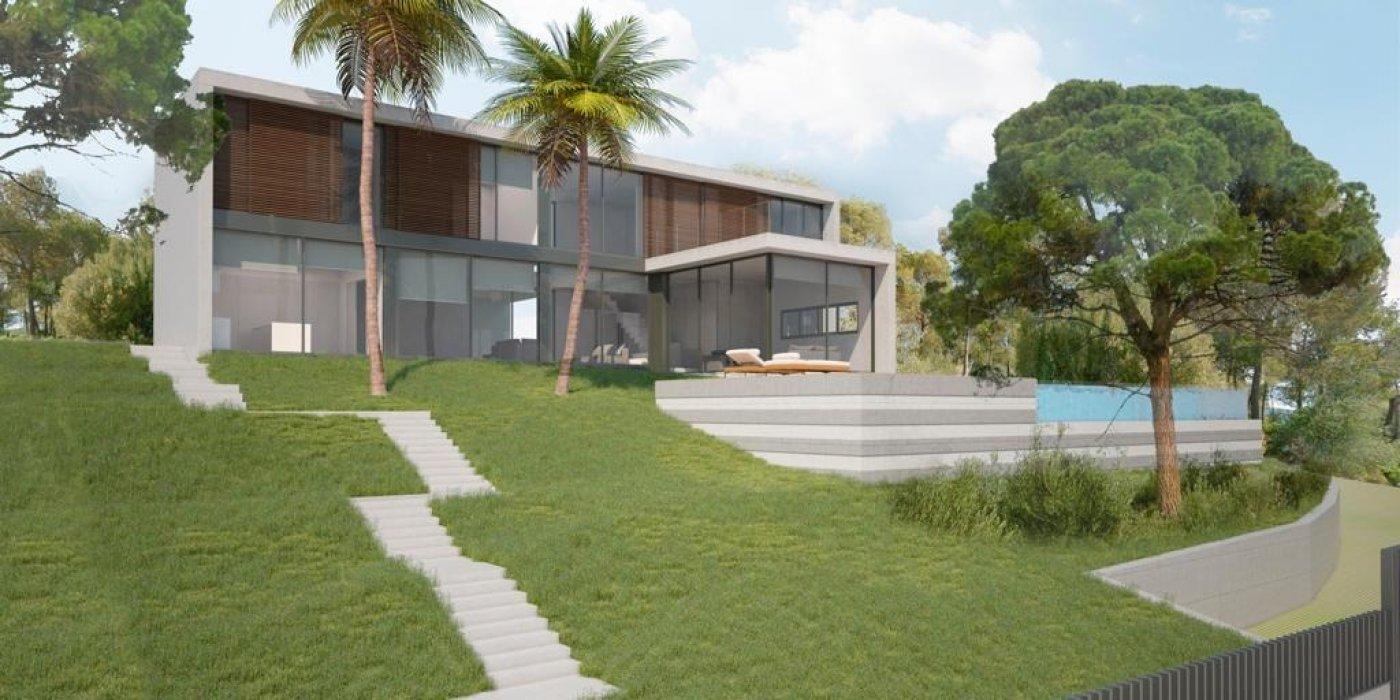Villas - msh-00614