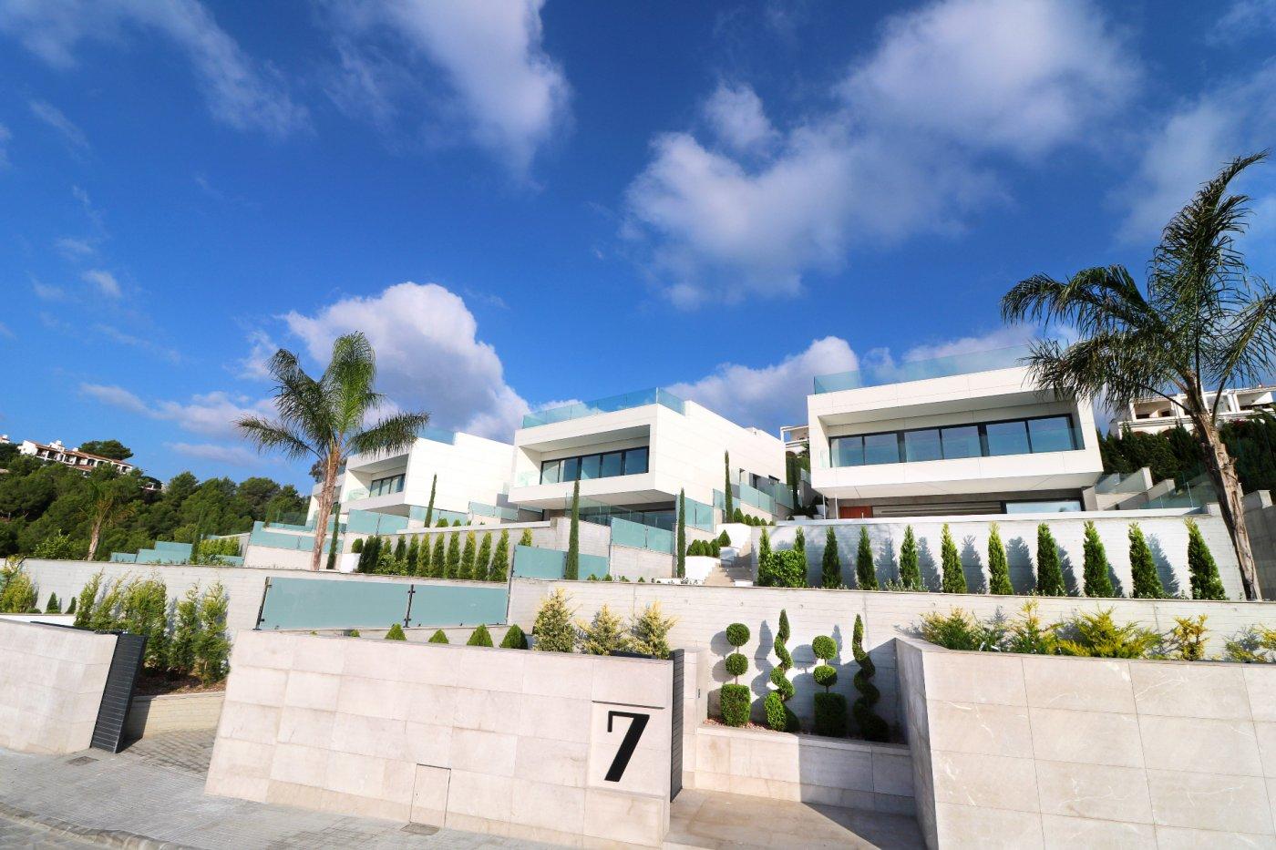 Villas - msh-00352