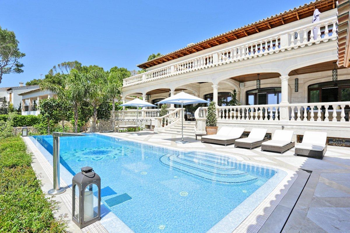 Villas - msh-00450