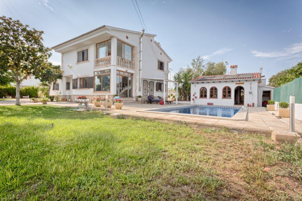 Casas - msh-00467