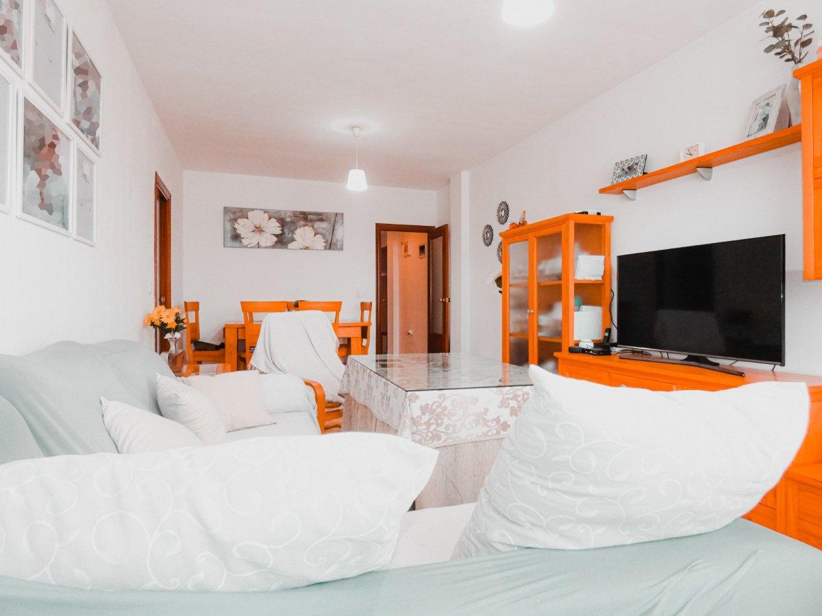 piso en jerez-de-la-frontera · hipercor 158900€