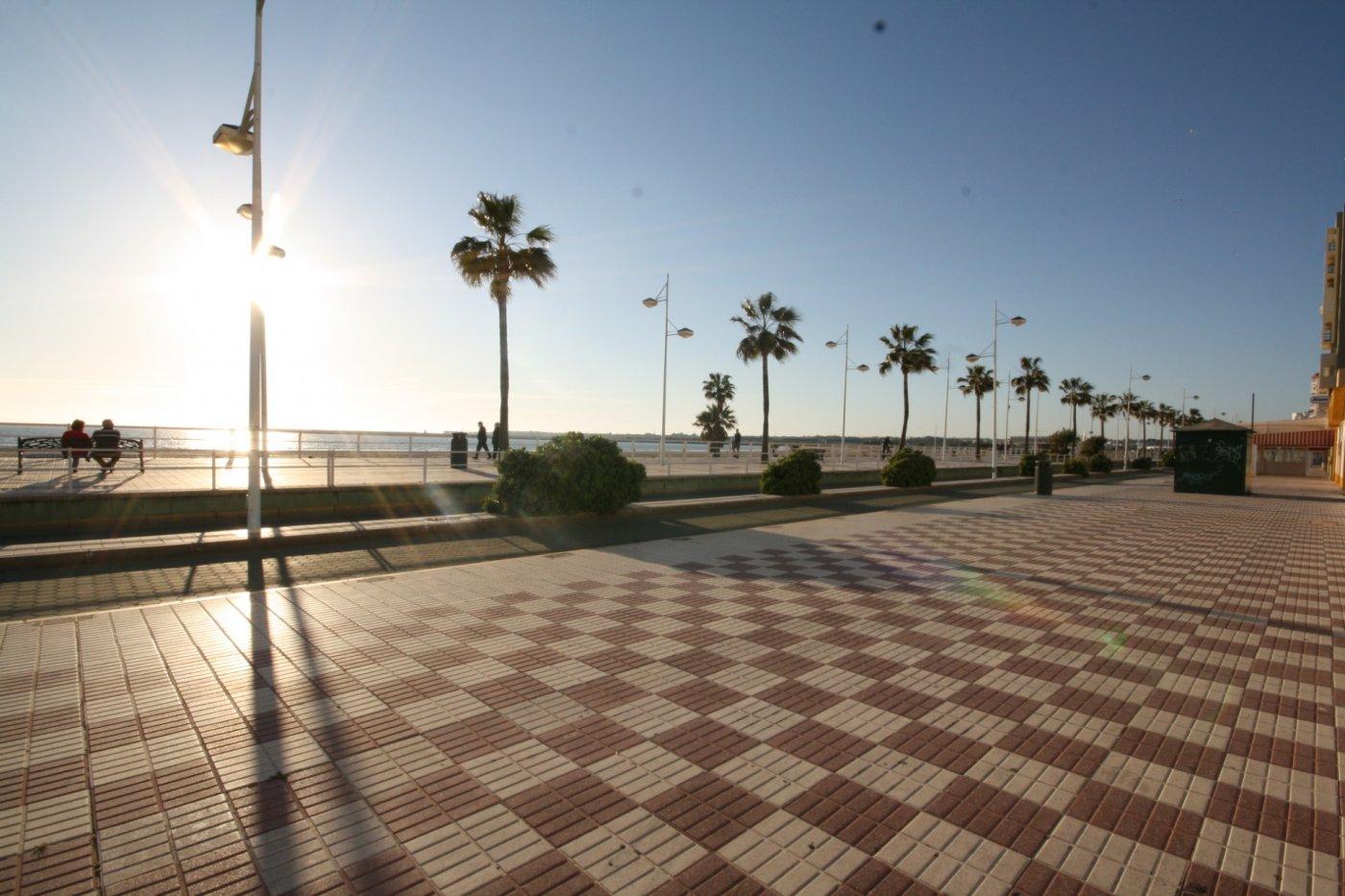 Piso · El Puerto De Santa Maria · VALDELAGRANA 145.000€€