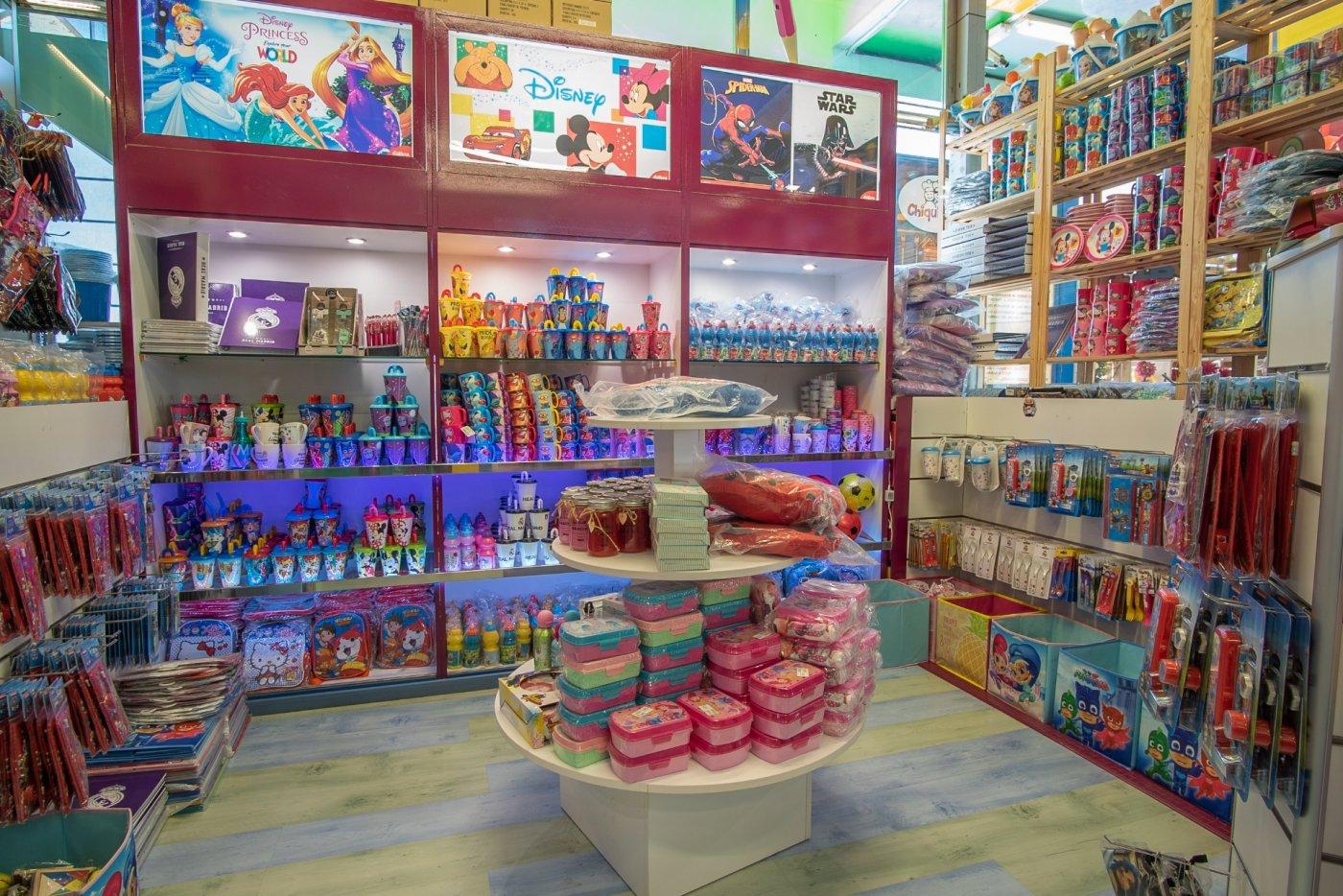Local comercial en venta en Cádiz