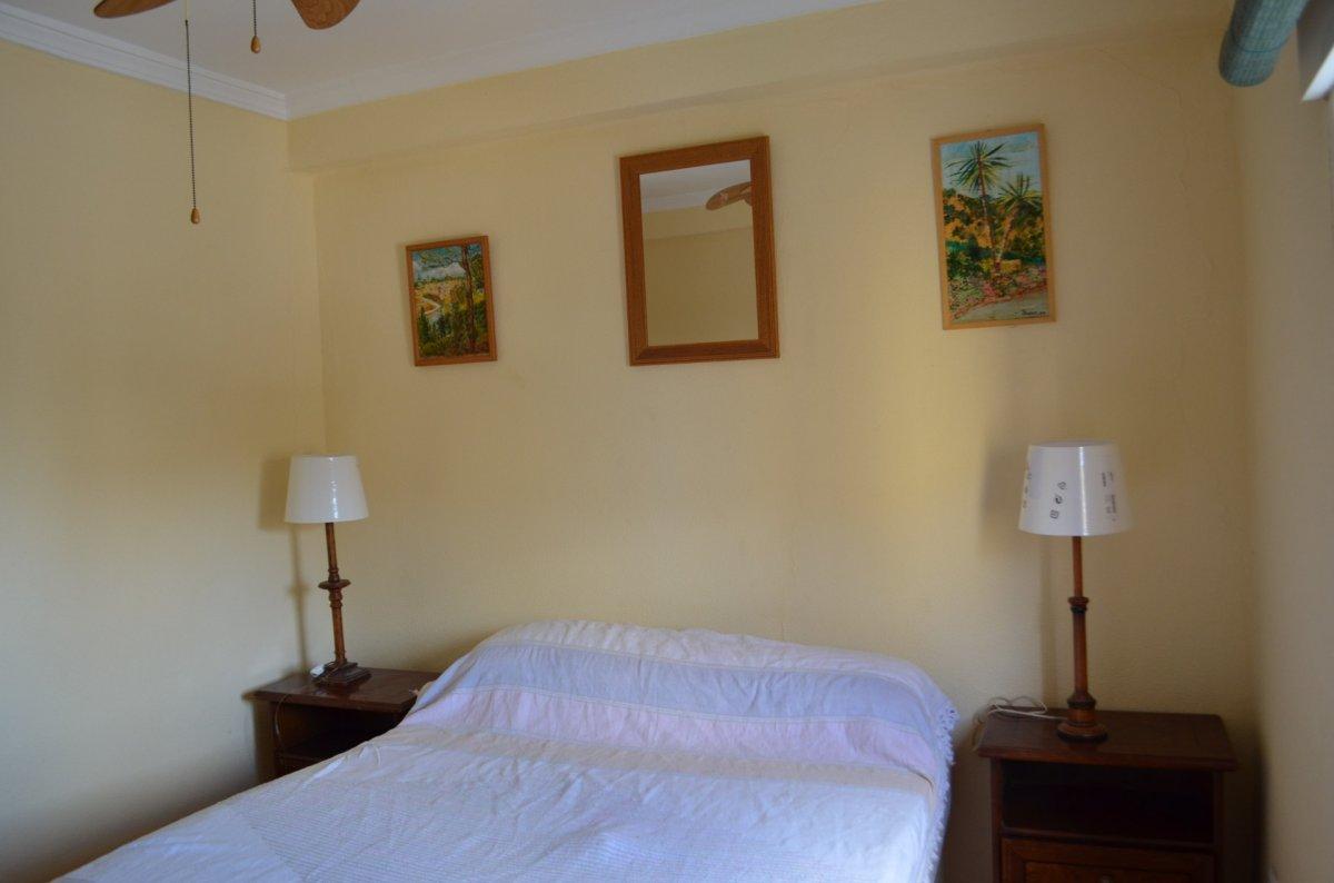Apartamento en alquiler en REYES CATOLICOS, San Fernando