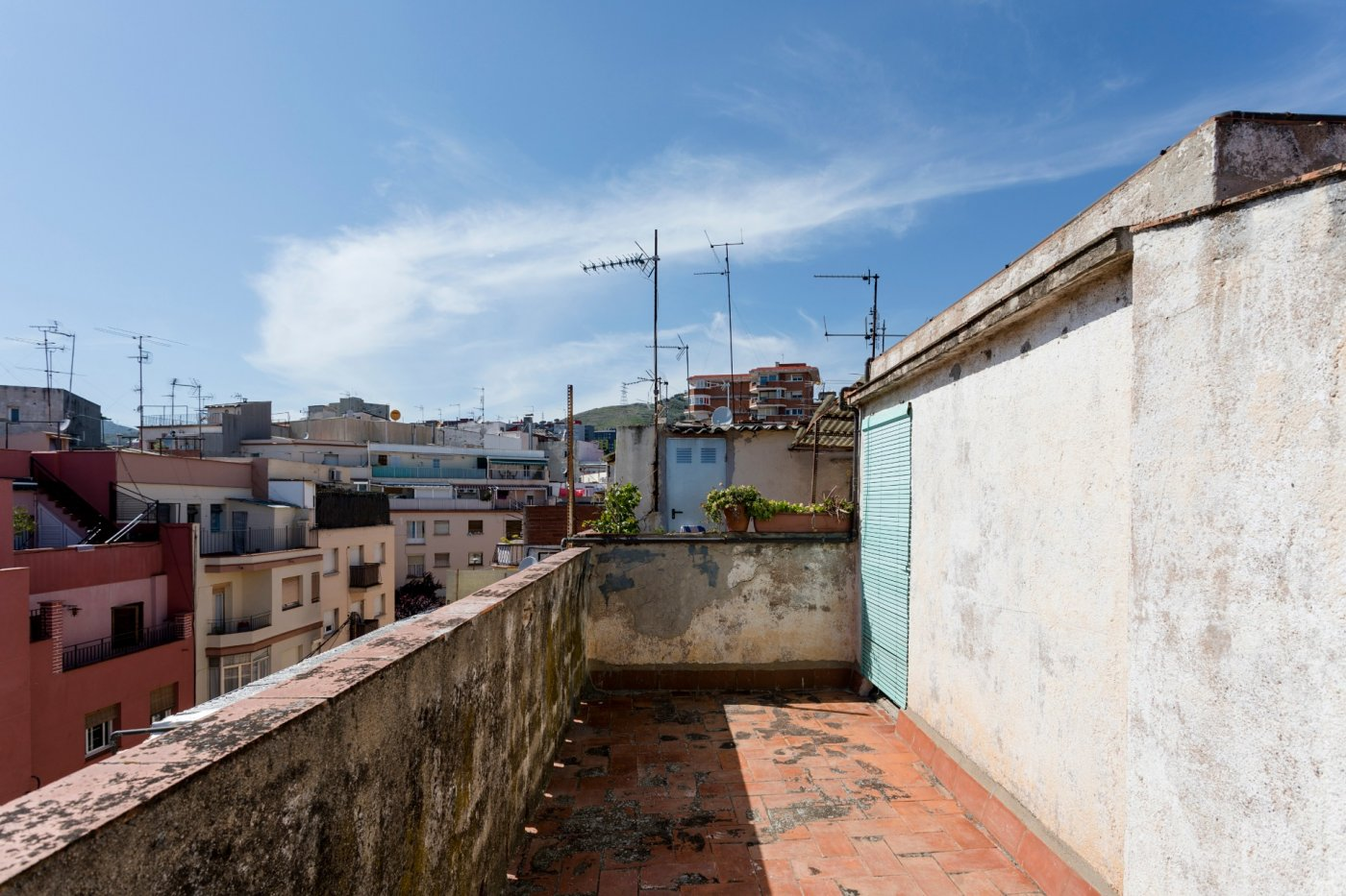 Piso · Barcelona · Verdun 205.000€€