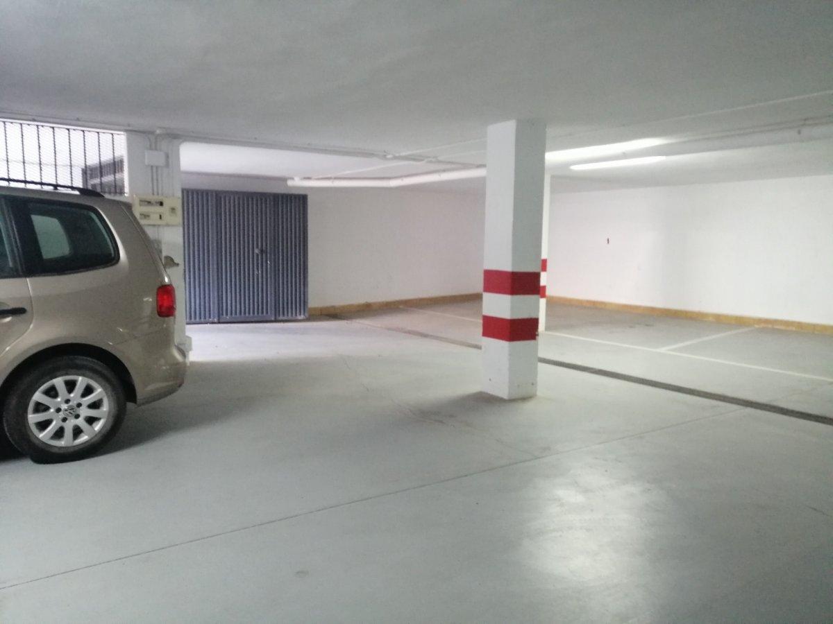 garaje en chipiona · playa-de-regla 10000€