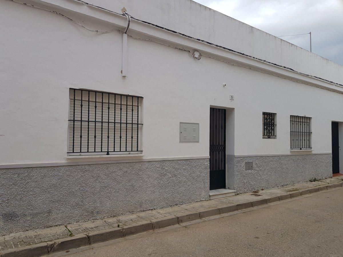 casa en chipiona · centro 135000€