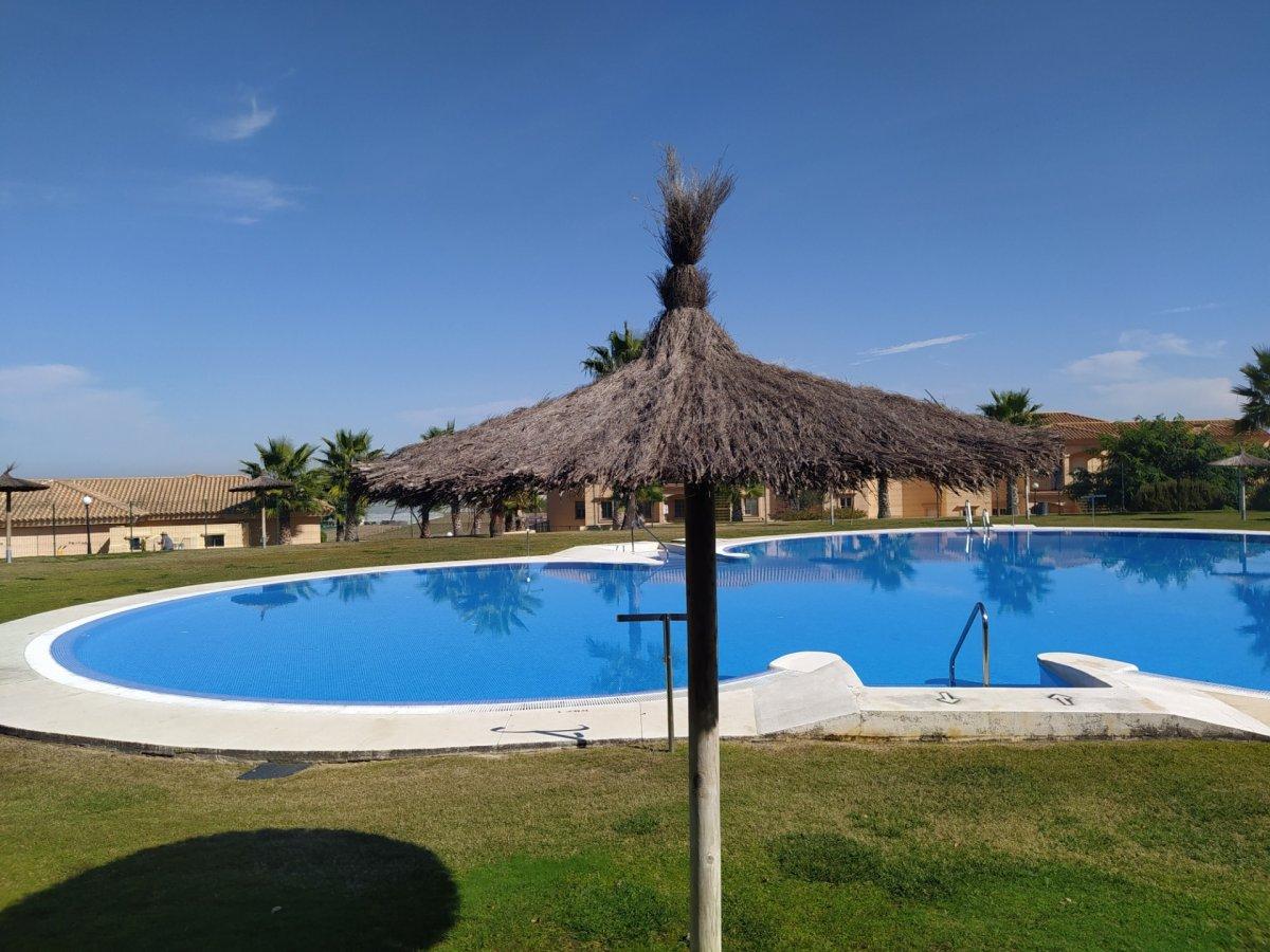 Piso en venta con 82 m2, 2 dormitorios  en Sanlúcar de Barrameda