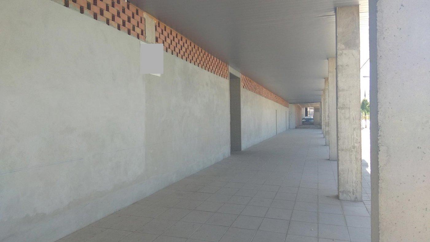 LOCAL COMERCIAL, Granada