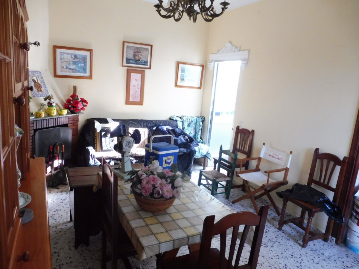 Casa en venta en Chipiona