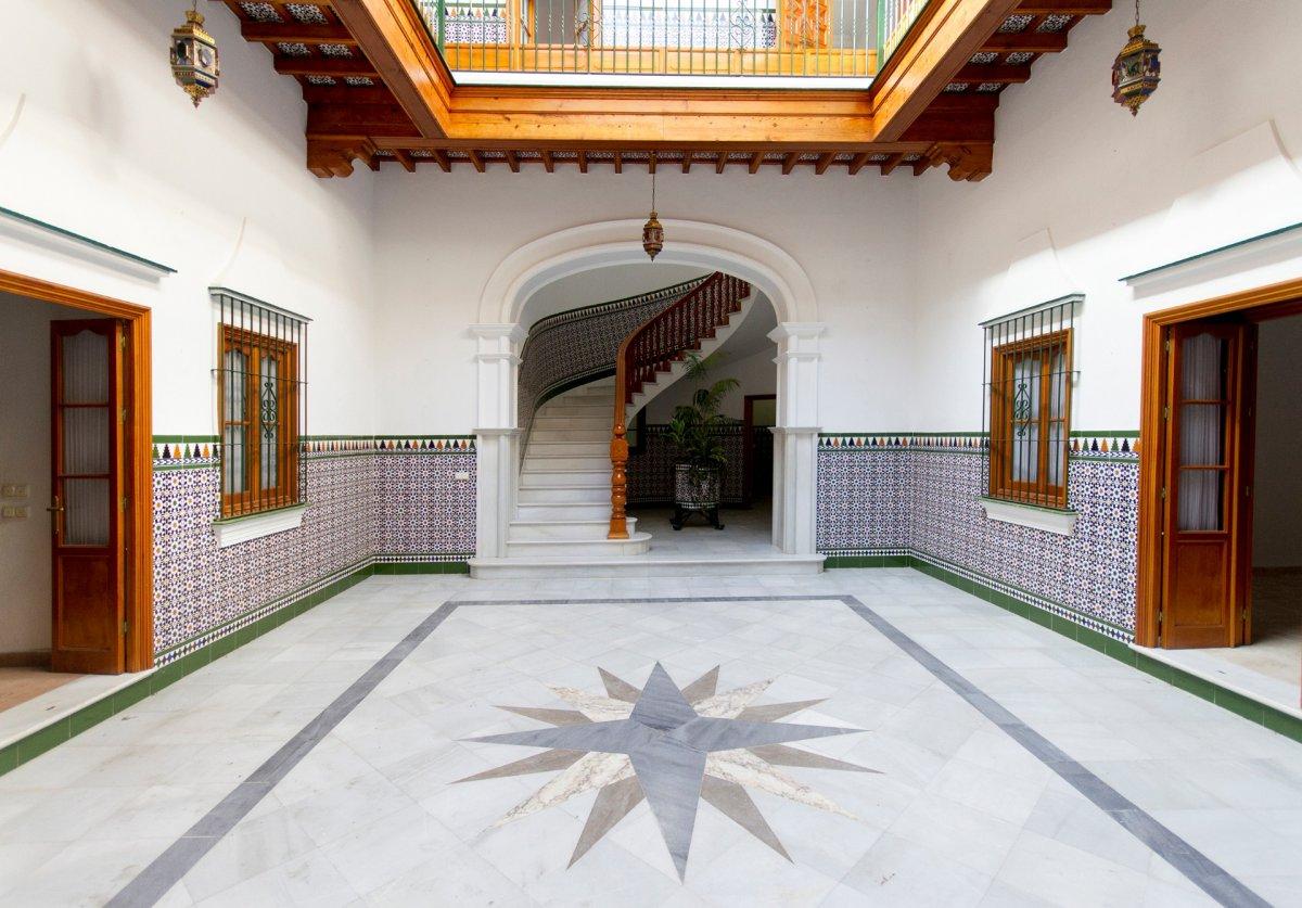 House for sale in Centro urbano, Chiclana de la Frontera