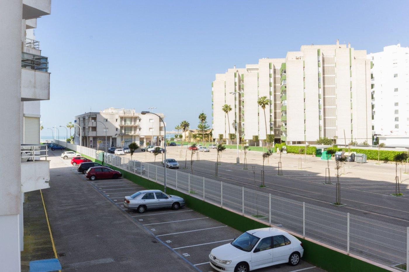 Piso · El Puerto De Santa Maria · VALDELAGRANA 156.000€€