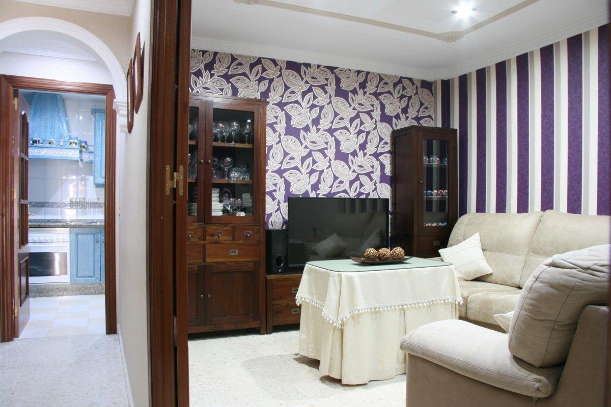 duplex en sanlucar-de-barrameda · el-pino 140000€