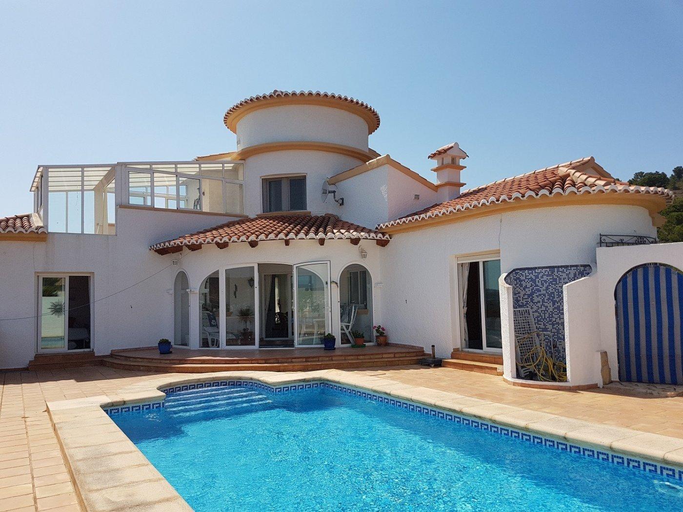 villa en javea---xabia · sol-del-este 349000€
