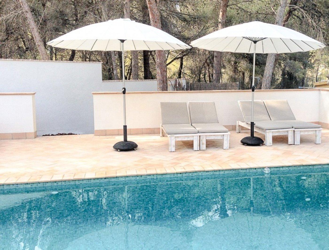 villa en benissa · fanadix 425000€